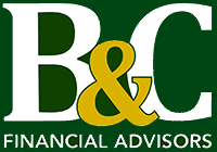 B&C Financial Advisors